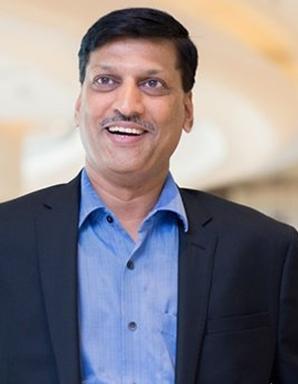 Narasimha Murthy Pappu